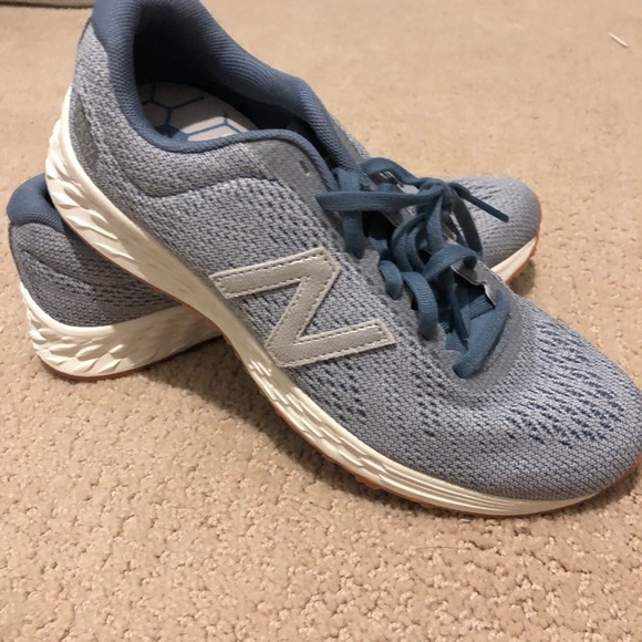 New Balance Shoes - Sneakers